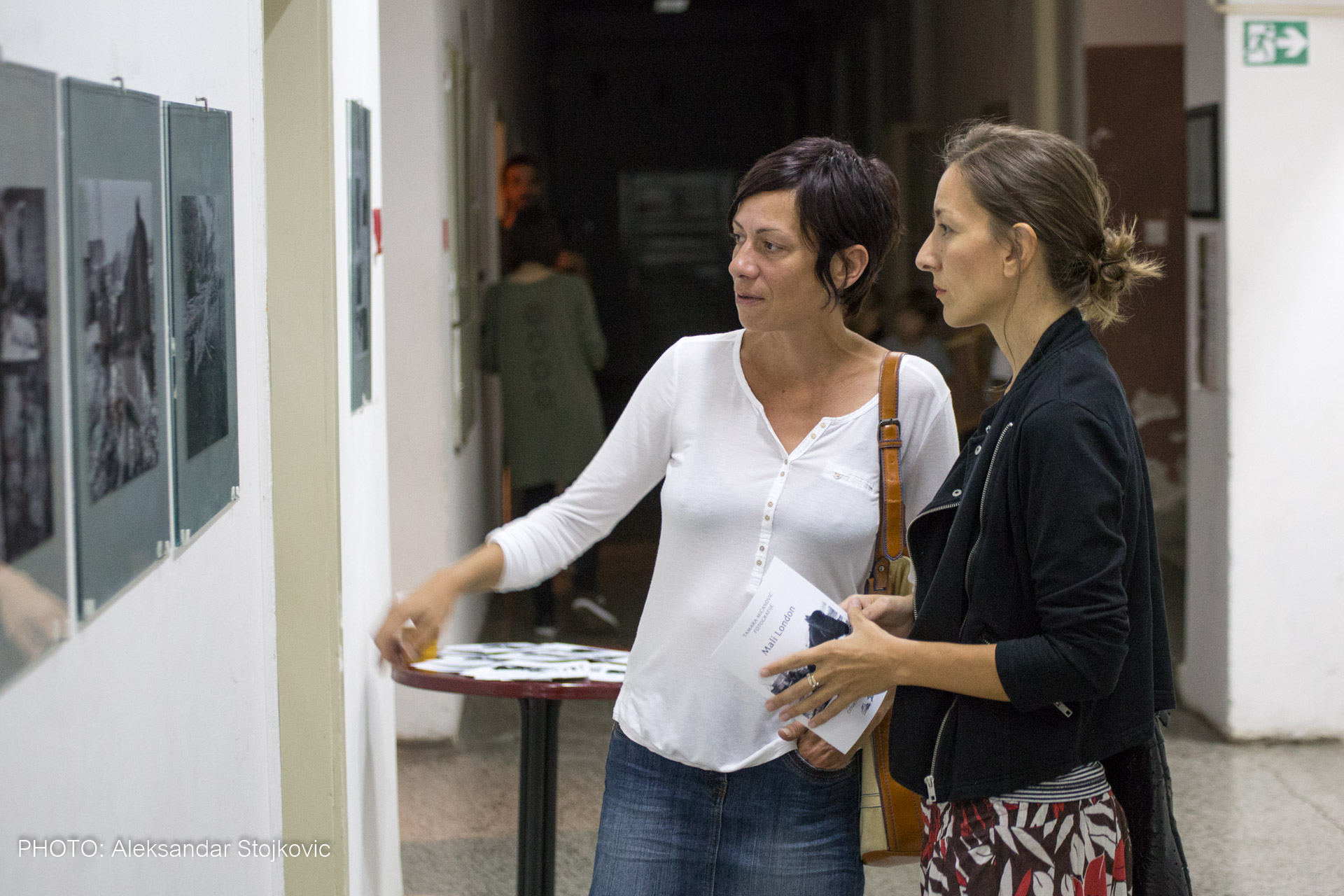 Tamara Mićanović
