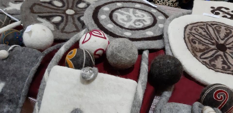 Pustovanje vune
