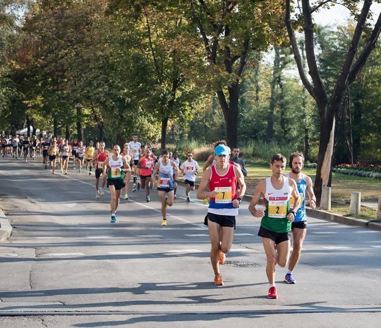 Atletika Balkan