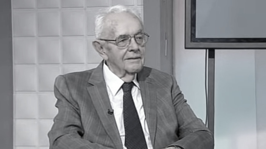 Bora Stanković