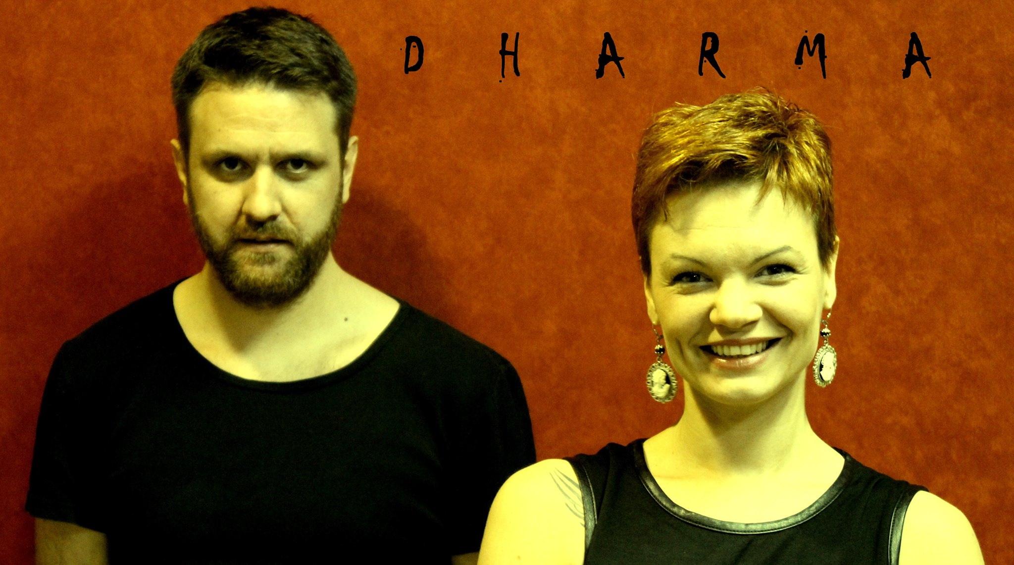 Duo Dharma