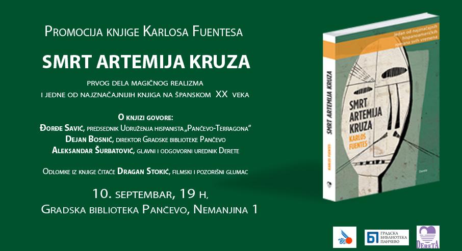 Plakat biblioteka
