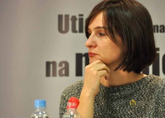 vesna-marjanovic