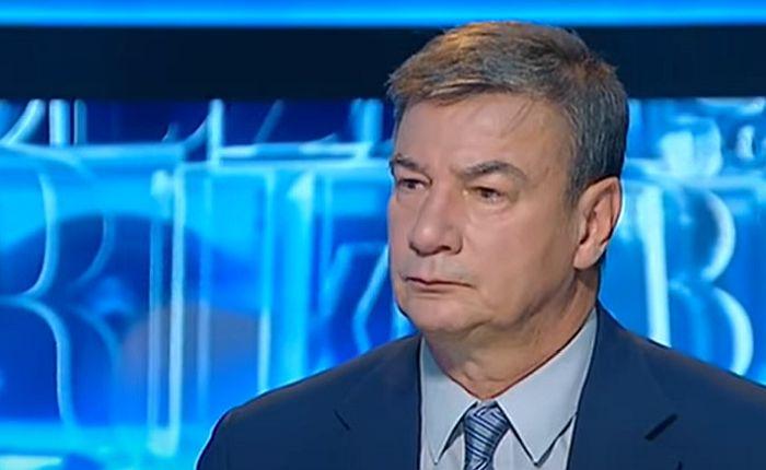 Goran Knežević