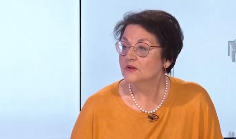Gordana Čomić