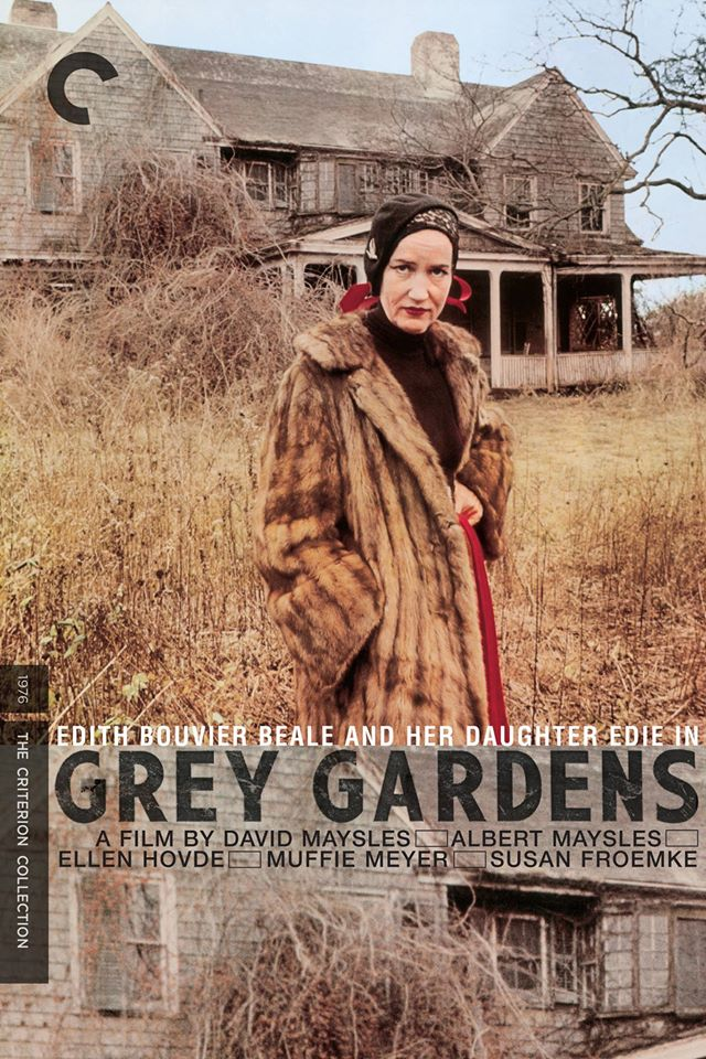 grejs-gardens
