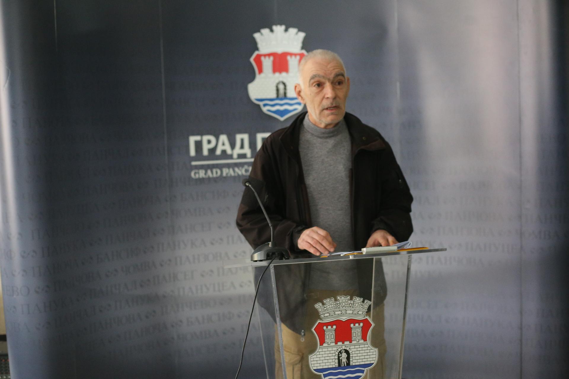 Zoran Jovanović