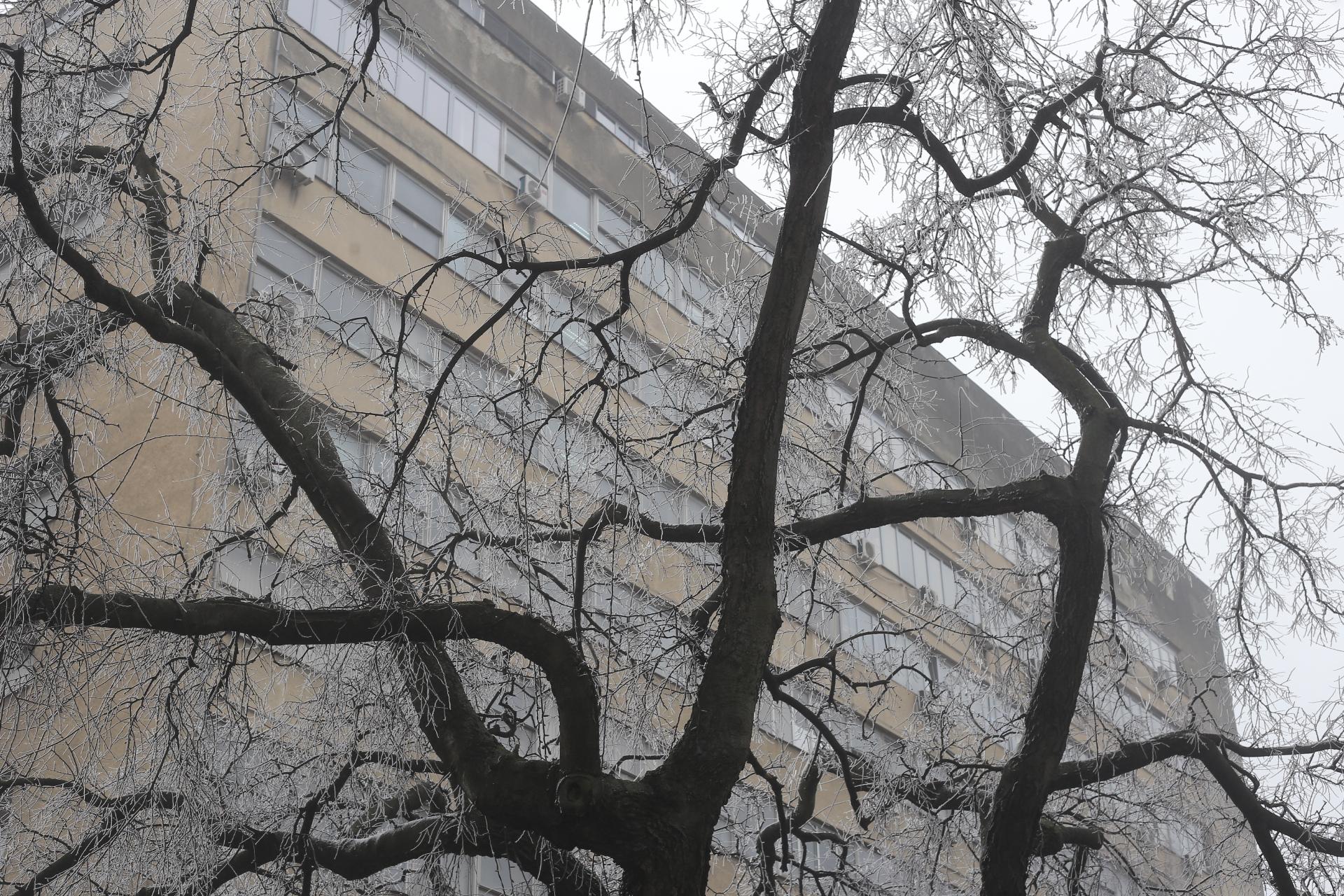 Gradska uprava Pančevo