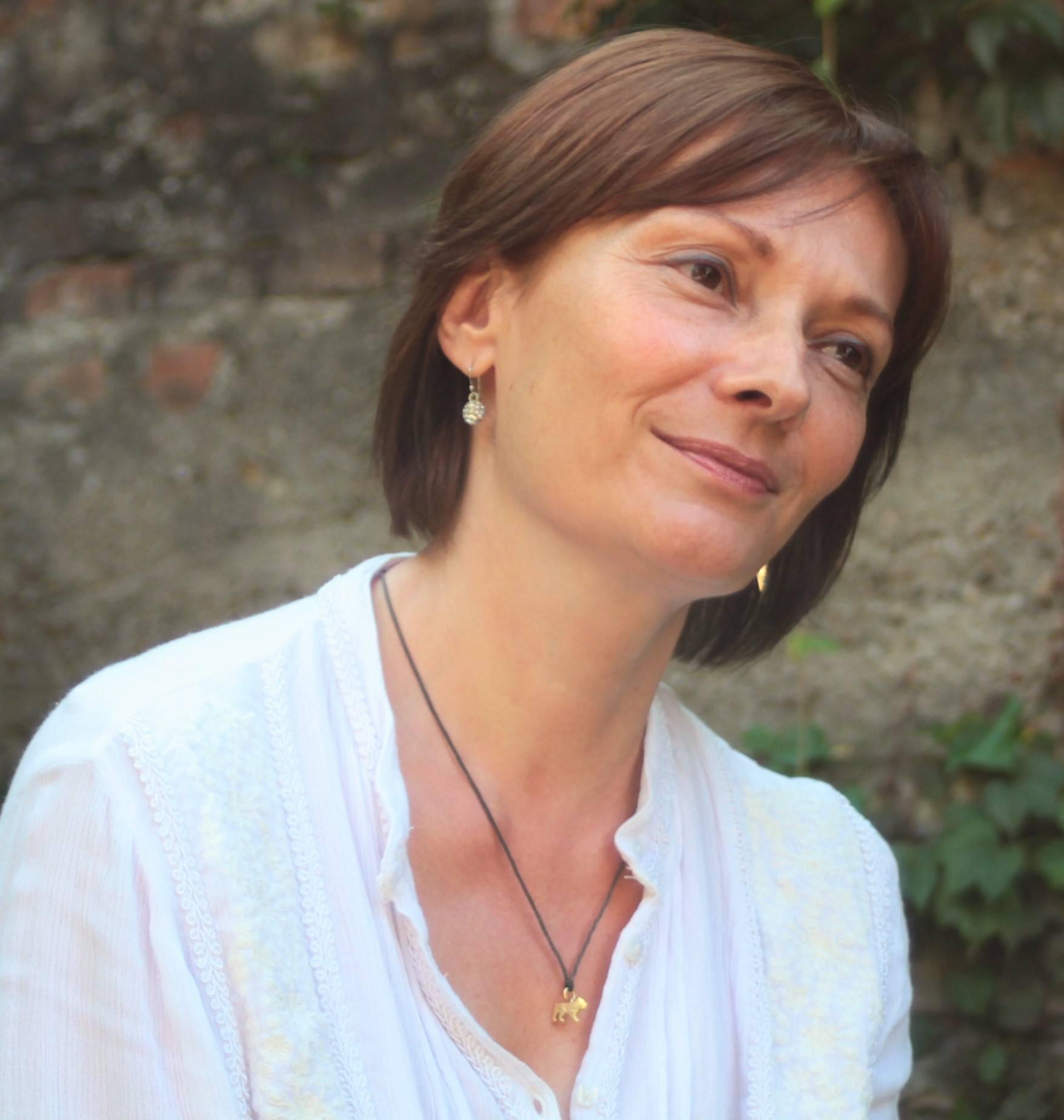 Ivanka Vanja Radmanovic