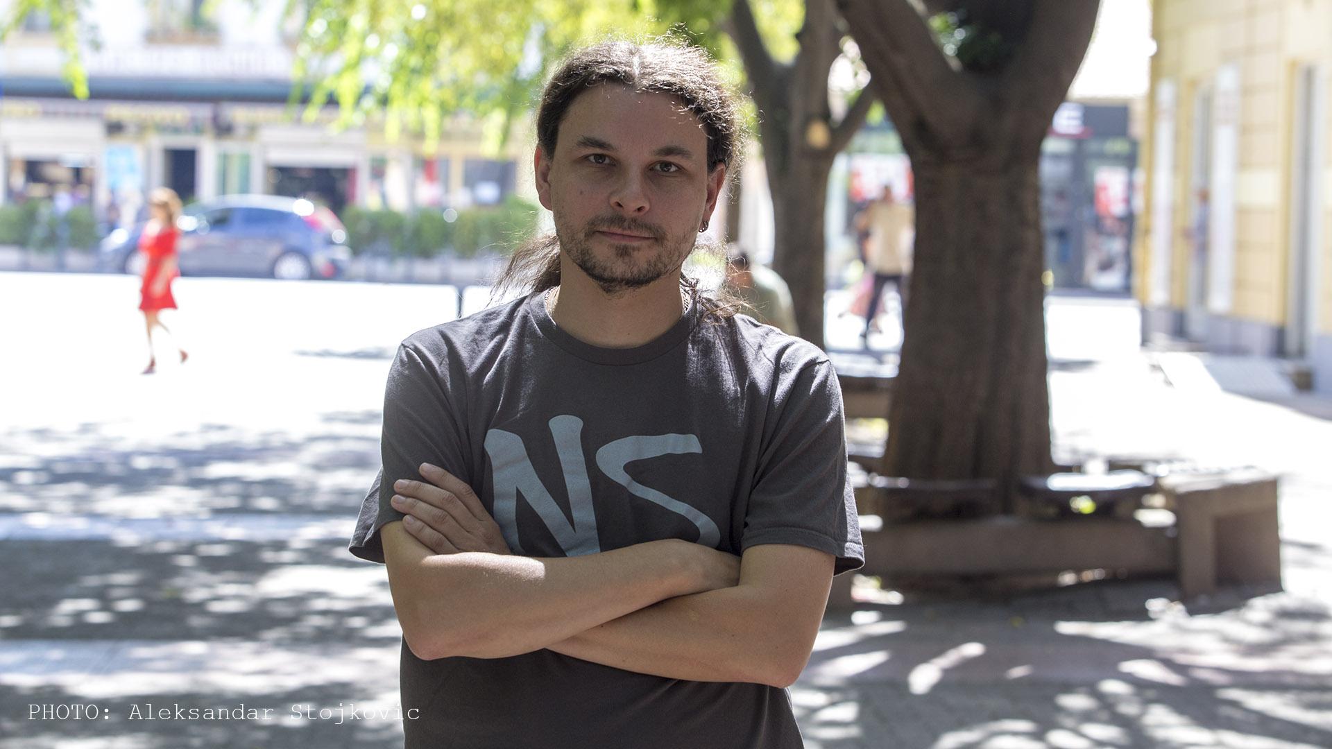 Jozef Nađ