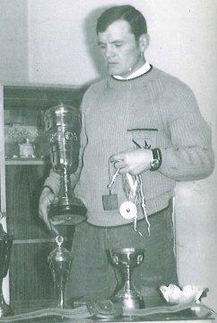 Karolj Lajko
