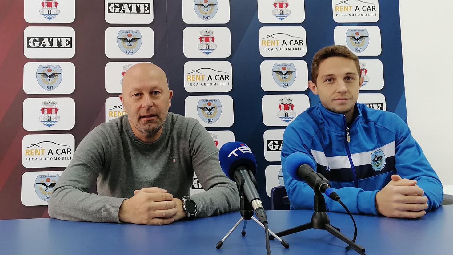 Aničić i Mirkov