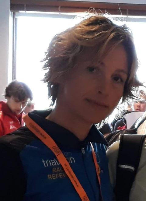 LJudmila Medan