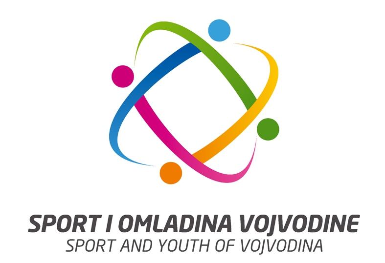 Logo SIO