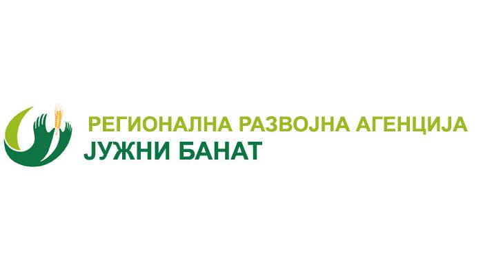 Regionalna razvojna agencija Južni Banat