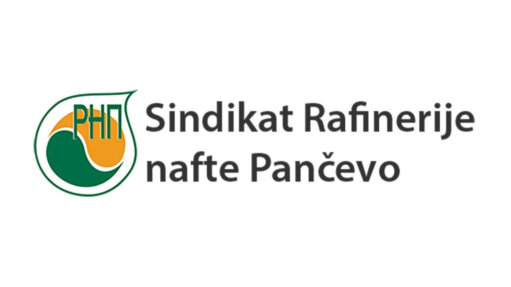 Logo sindikata
