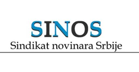 Sindikat novinara Srbije