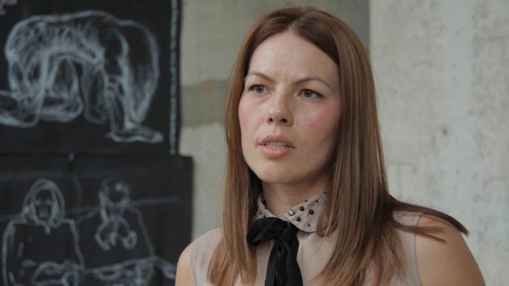 Marijana Kolarić