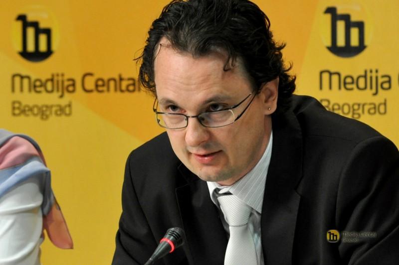 ministar prosvete