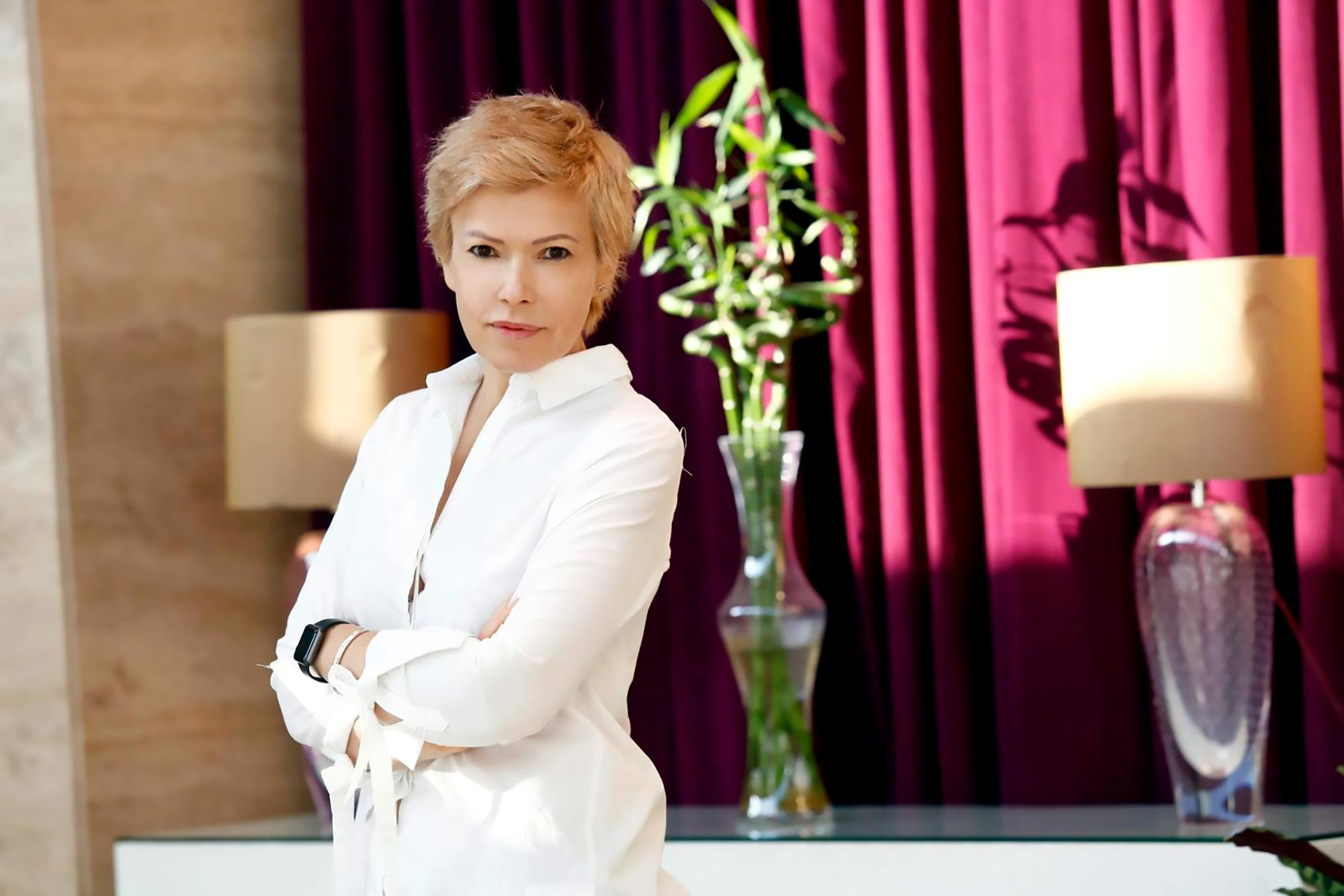 Tanja Tatomirović
