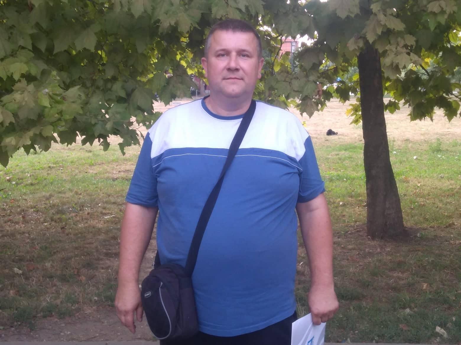 Jovo Jović