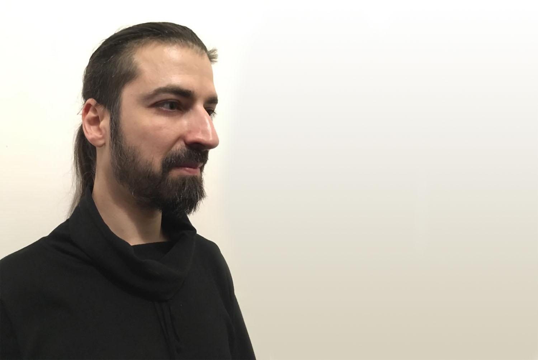 Miloš Ćorlomanovi