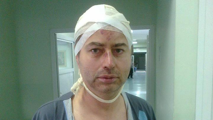 Goran Herling Gimnazija Kovačica