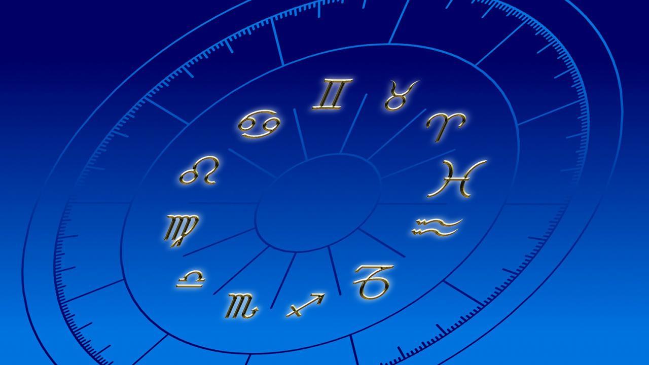 Horoskop 013info