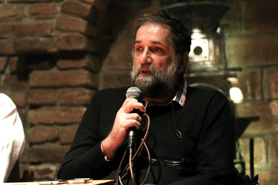 Vukasin Obradovic