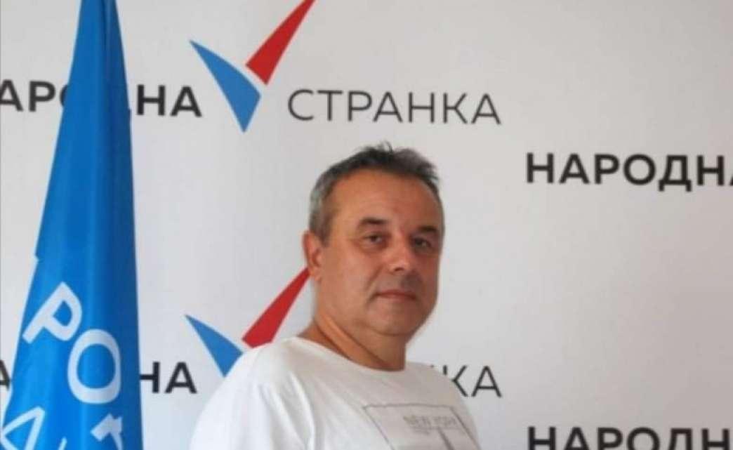Borislav Beč
