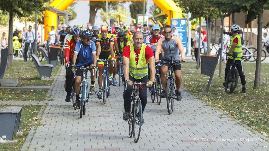 Biciklijada 03