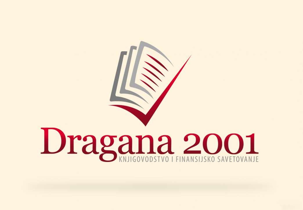 DOO Dragana