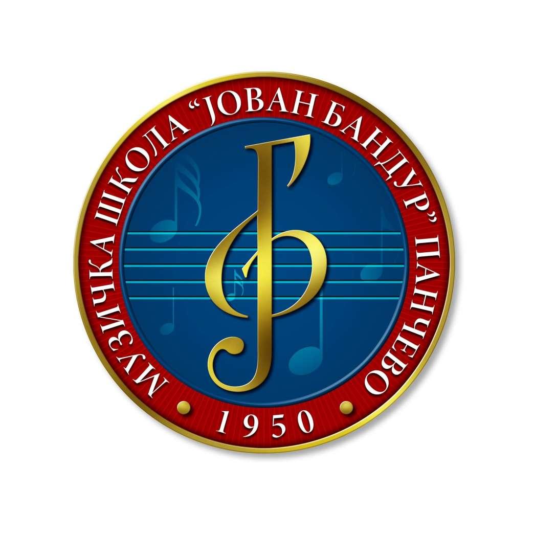 muzicka-skola