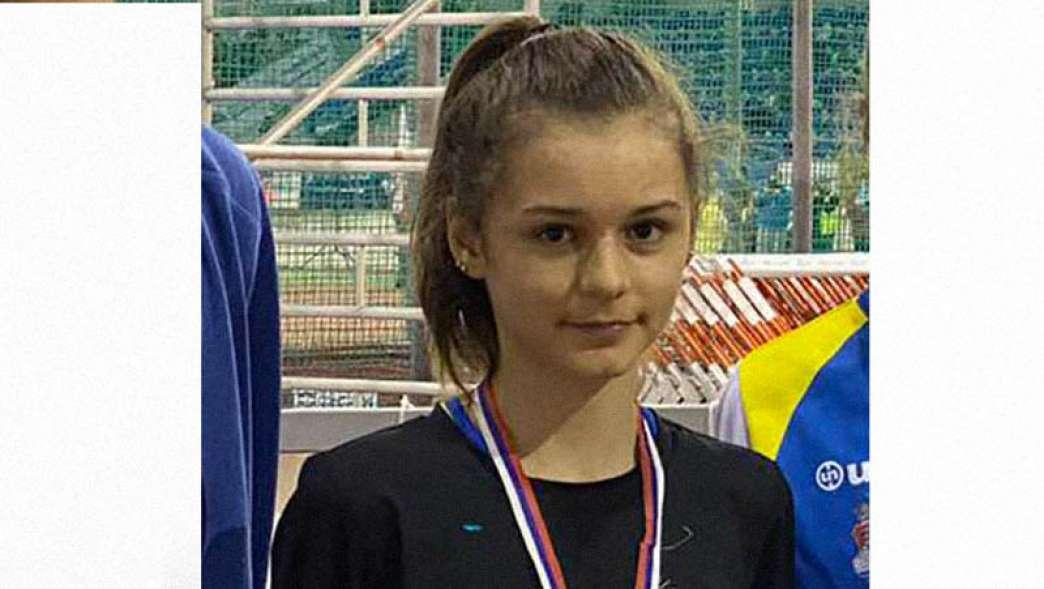 Sanja Marić