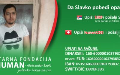 Slavko Živanov