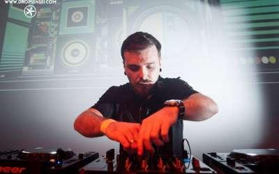 DJ Džonidža
