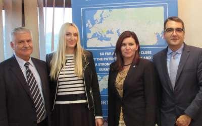 sastanak-ambasadorka-rumunija