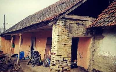Kuća Nemet