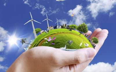 Svetski dan životne sredine