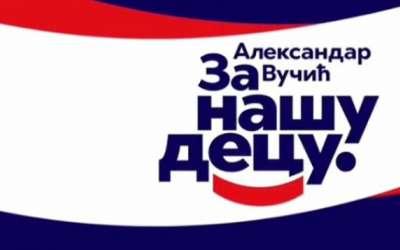 Slogan SNS