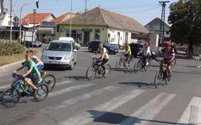 Biciklijada 2020