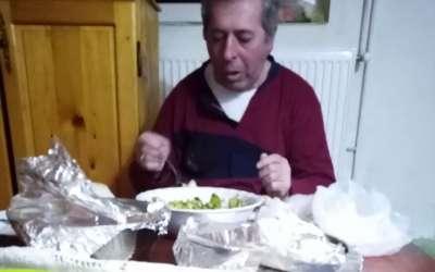 Vlastimir Ćirika