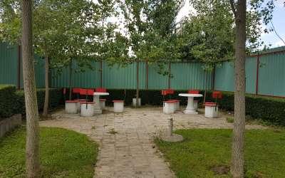 Dom Vladimirovac