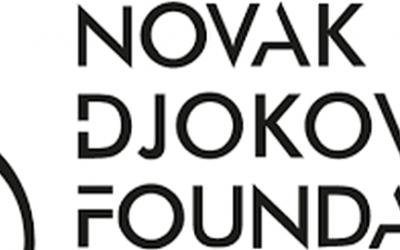 Fondacija Novak Đoković