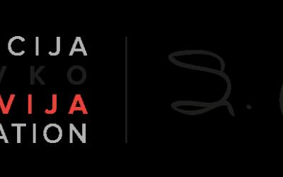 Fondacija Slavko Ćuruvija
