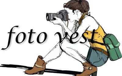 Foto vest