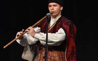 Mihajlo Nenadić