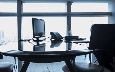 Kancelarija