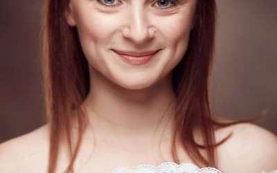 Katarina Kalmarova