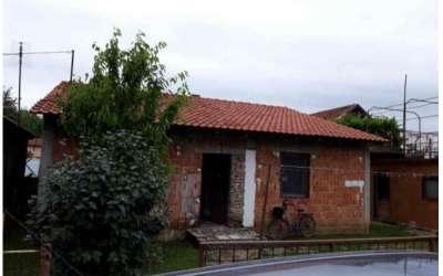 Kuća Kovačevića